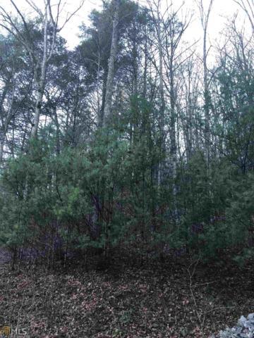 0 Highland Xing #28, Blairsville, GA 30512 (MLS #8508368) :: The Heyl Group at Keller Williams