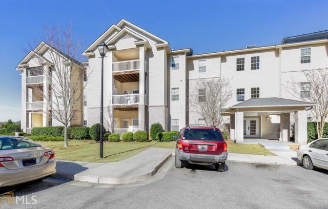 2938 Shades Valley Ln, Gainesville, GA 30501 (MLS #8508404) :: Rettro Group