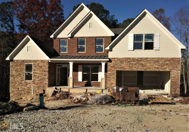 1744 Crosswaters Ct, Dacula, GA 30019 (MLS #8508598) :: Buffington Real Estate Group