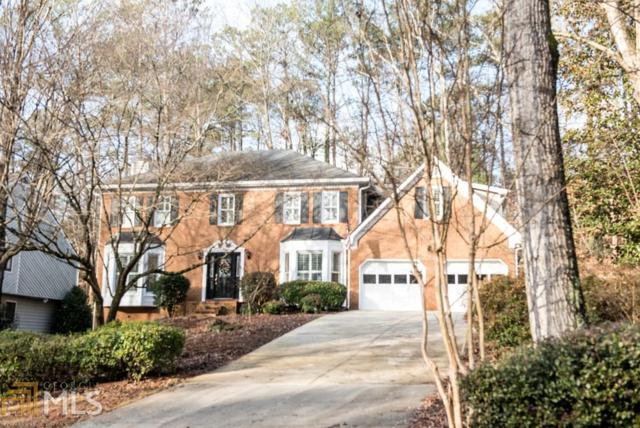 3417 Johnson Ferry Rd, Roswell, GA 30075 (MLS #8508654) :: Royal T Realty, Inc.