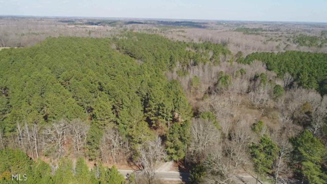 0 Cedar Rd, Watkinsville, GA 30677 (MLS #8509084) :: Ashton Taylor Realty