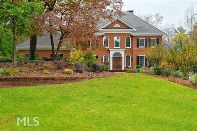 750 Sturges Way, Johns Creek, GA 30022 (MLS #8509211) :: Royal T Realty, Inc.