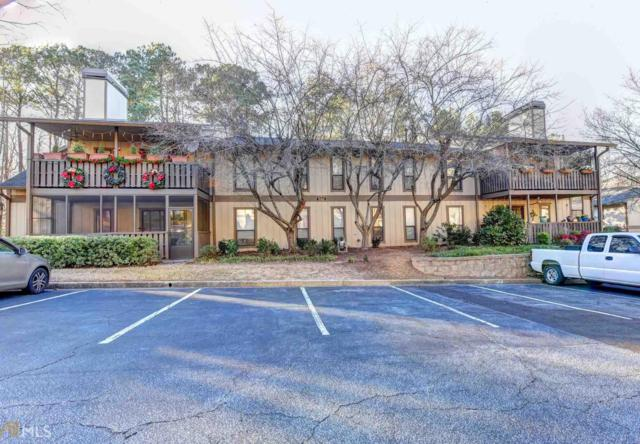 908 Woodcliff Dr, Sandy Springs, GA 30350 (MLS #8509295) :: Royal T Realty, Inc.