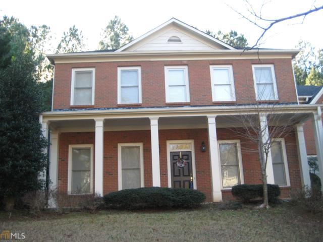 5650 Wake Forrest, Johns Creek, GA 30097 (MLS #8509553) :: HergGroup Atlanta
