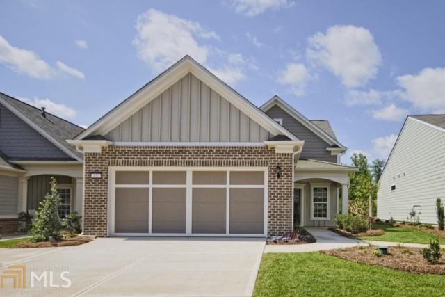 5639 Maple Bluff Way, Hoschton, GA 30548 (MLS #8509742) :: Buffington Real Estate Group