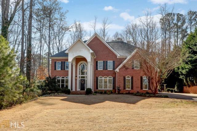 15355 Little Stone Way, Milton, GA 30004 (MLS #8509810) :: Royal T Realty, Inc.