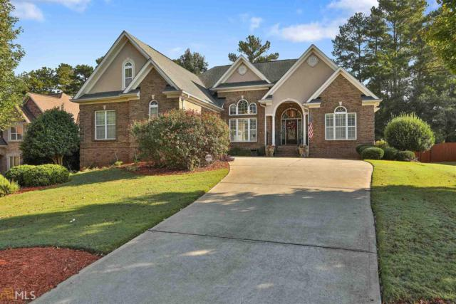 1203 Mcallistar, Locust Grove, GA 30248 (MLS #8509851) :: Bonds Realty Group Keller Williams Realty - Atlanta Partners