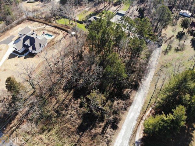 2710 Hickory Rd, Canton, GA 30115 (MLS #8509852) :: HergGroup Atlanta