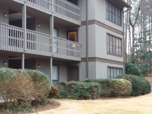 407 Smokerise Circle, Marietta, GA 30067 (MLS #8509895) :: Royal T Realty, Inc.