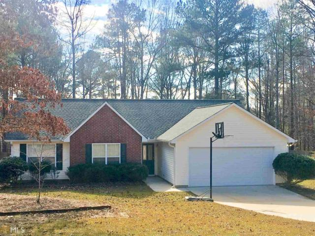 250 Saddlebrook Dr, Senoia, GA 30276 (MLS #8510039) :: Anderson & Associates