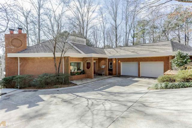 8175 Overview, Roswell, GA 30076 (MLS #8510126) :: HergGroup Atlanta