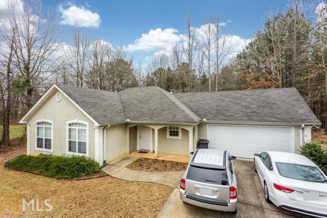 210 W Mcintosh Estates Dr, Sharpsburg, GA 30277 (MLS #8510233) :: Anderson & Associates