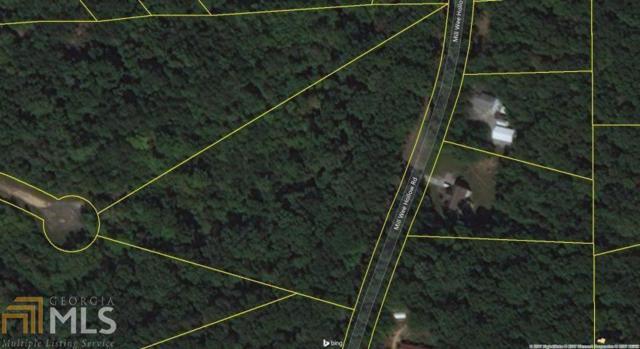 400 Ware Ln, Chickamauga, GA 30707 (MLS #8511074) :: Rettro Group