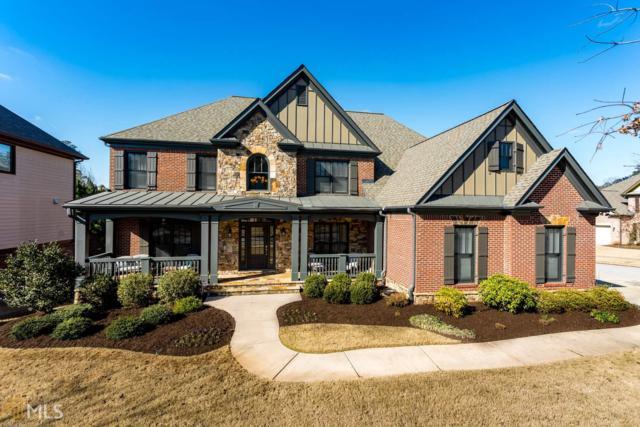 1165 Whisper Cove Dr, Buford, GA 30518 (MLS #8511116) :: Bonds Realty Group Keller Williams Realty - Atlanta Partners