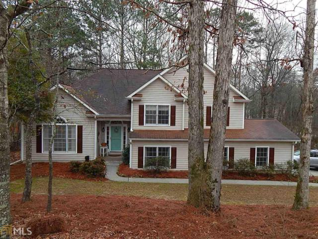 15 Sweetwater Ct, Sharpsburg, GA 30277 (MLS #8511424) :: Anderson & Associates
