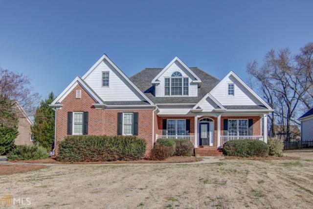 1201 Westminster Way, Madison, GA 30650 (MLS #8511466) :: Buffington Real Estate Group