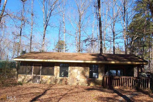 139 Briarpatch Rd, Eatonton, GA 31024 (MLS #8511553) :: Bonds Realty Group Keller Williams Realty - Atlanta Partners