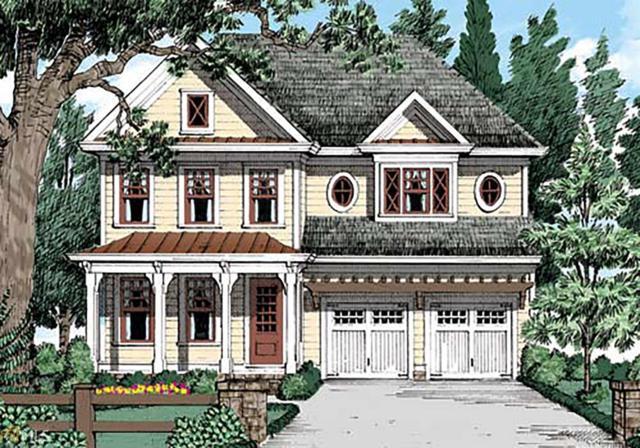 62 Towne Park Dr, Hiram, GA 30141 (MLS #8511602) :: Main Street Realtors