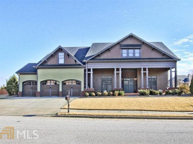 2952 2952 Climbing Rose St, Buford, GA 30519 (MLS #8511782) :: Bonds Realty Group Keller Williams Realty - Atlanta Partners