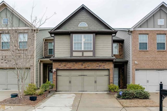 2354 Attewood Drive, Buford, GA 30519 (MLS #8511909) :: Bonds Realty Group Keller Williams Realty - Atlanta Partners