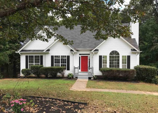 15 Banbury Cross, Sharpsburg, GA 30277 (MLS #8512169) :: Anderson & Associates