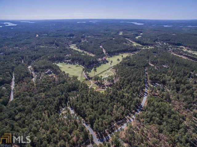 0 Rose Creek #103, Greensboro, GA 30642 (MLS #8512983) :: Buffington Real Estate Group