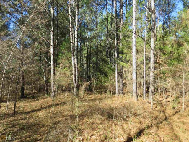 0 Sugar Hill Dr Lot 130, Buckhead, GA 30625 (MLS #8513485) :: Rettro Group