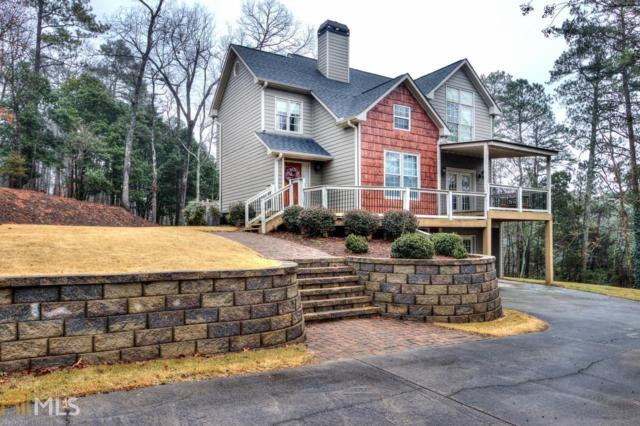 21 Idlewood Dr, Cartersville, GA 30121 (MLS #8513657) :: Royal T Realty, Inc.