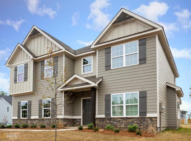 207 Golden Rod Trl #233, Perry, GA 31069 (MLS #8515398) :: Buffington Real Estate Group