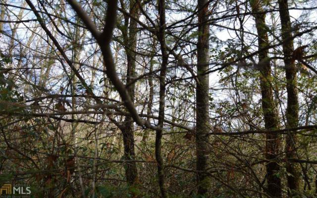 0 Shearer Creek 5A & 3A, Hayesville, NC 28904 (MLS #8517662) :: Rettro Group
