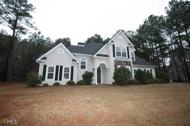 104 Jasmine Ln, Lagrange, GA 30241 (MLS #8518379) :: Bonds Realty Group Keller Williams Realty - Atlanta Partners