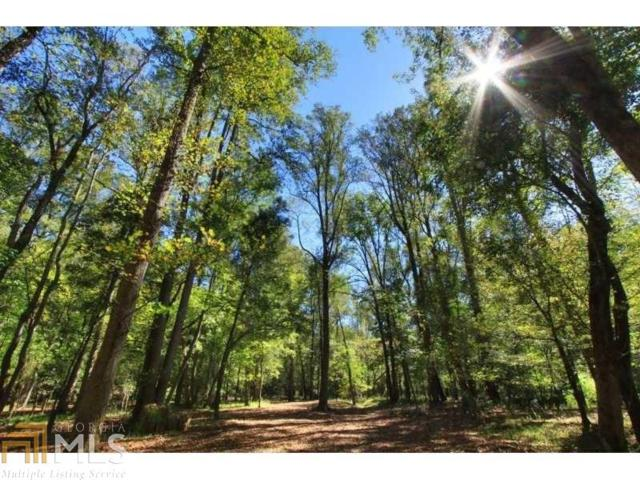 625 Lost River Bnd #2, Milton, GA 30004 (MLS #8518388) :: Rettro Group