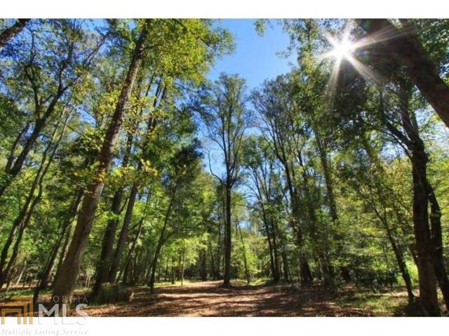 555 Lost River Bnd #2, Milton, GA 30004 (MLS #8518404) :: Rettro Group