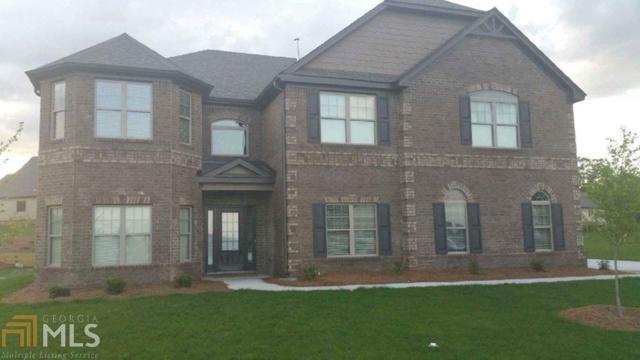 35 Ashlyn Ct, Covington, GA 30016 (MLS #8519640) :: Royal T Realty, Inc.