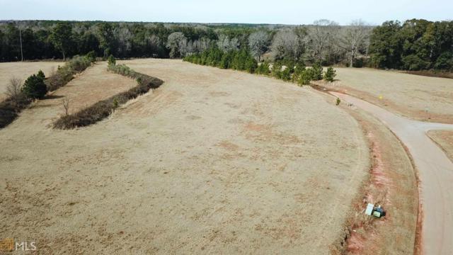 403 Live Oak Plantation Ln, Perry, GA 31069 (MLS #8520513) :: Bonds Realty Group Keller Williams Realty - Atlanta Partners