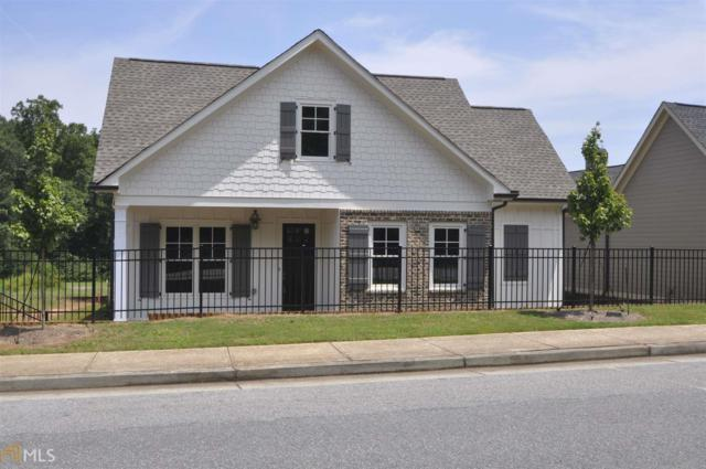 130 Ruthwood Ln, Athens, GA 30606 (MLS #8521157) :: Buffington Real Estate Group
