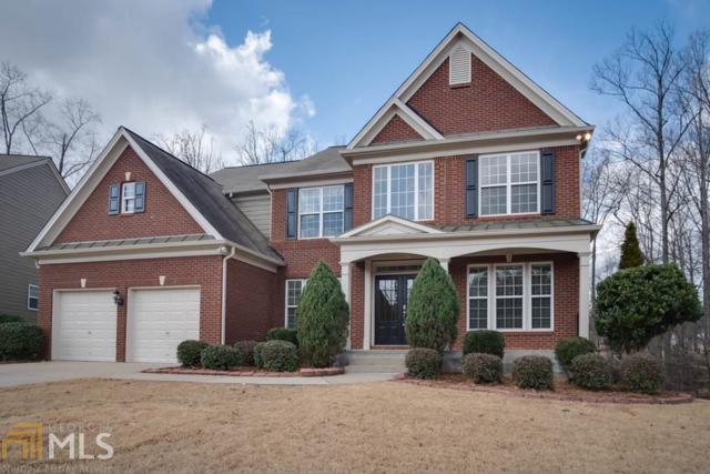 5748 Avonley Creek Dr, Sugar Hill, GA 30518 (MLS #8521664) :: Bonds Realty Group Keller Williams Realty - Atlanta Partners