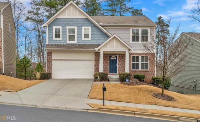 1730 Shire Village, Sugar Hill, GA 30518 (MLS #8523054) :: Bonds Realty Group Keller Williams Realty - Atlanta Partners