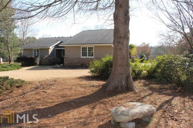 194 Dogwood Trl, Tyrone, GA 30290 (MLS #8523055) :: Keller Williams Realty Atlanta Partners