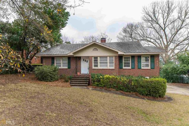 3504 Fuller St, Columbus, GA 31907 (MLS #8524074) :: Buffington Real Estate Group