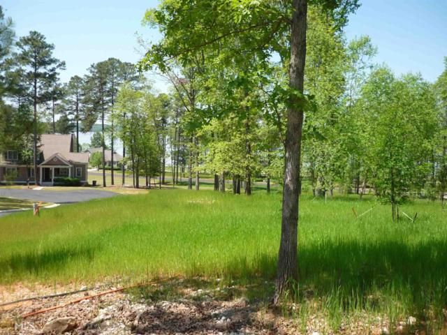 1051 Emerald Vw Dr #22, Greensboro, GA 30642 (MLS #8524146) :: Maximum One Greater Atlanta Realtors