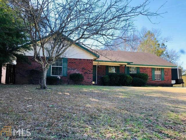 1478 Enterprise Dr #371, Hinesville, GA 31313 (MLS #8524289) :: Bonds Realty Group Keller Williams Realty - Atlanta Partners
