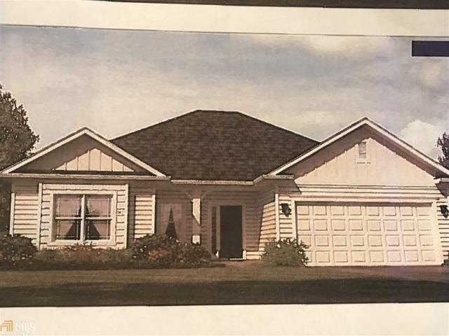 351 Brooks Village Dr #83, Pendergrass, GA 30567 (MLS #8525252) :: Buffington Real Estate Group