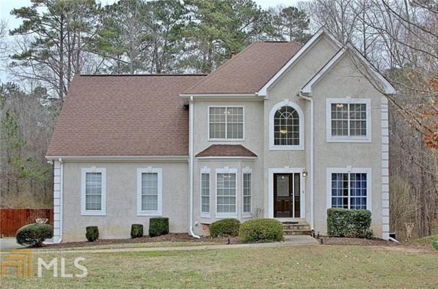 275 Cobblestone Cv, Sharpsburg, GA 30277 (MLS #8525605) :: Keller Williams Realty Atlanta Partners