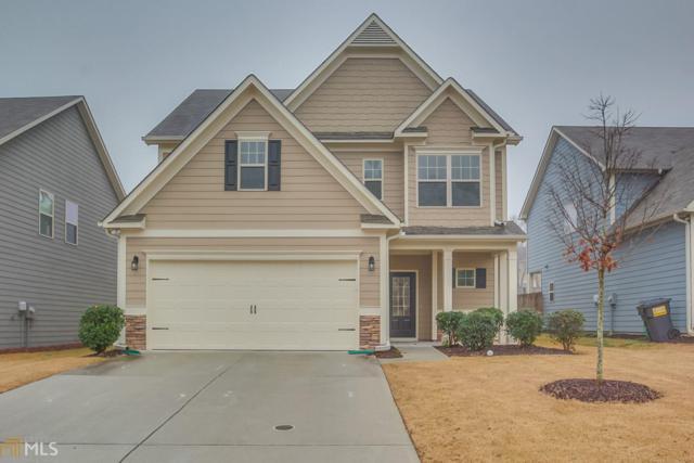 30 Teramont Ct, Dallas, GA 30132 (MLS #8526269) :: Buffington Real Estate Group