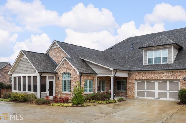 6112 Brookhaven Cir #2204, Johns Creek, GA 30097 (MLS #8526450) :: Keller Williams Realty Atlanta Partners