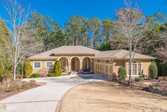 6010 Robbs Dr, Cumming, GA 30041 (MLS #8526549) :: Buffington Real Estate Group