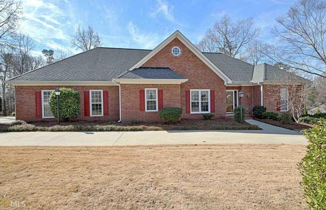 140 Lawn Market, Sharpsburg, GA 30277 (MLS #8526619) :: Keller Williams Realty Atlanta Partners