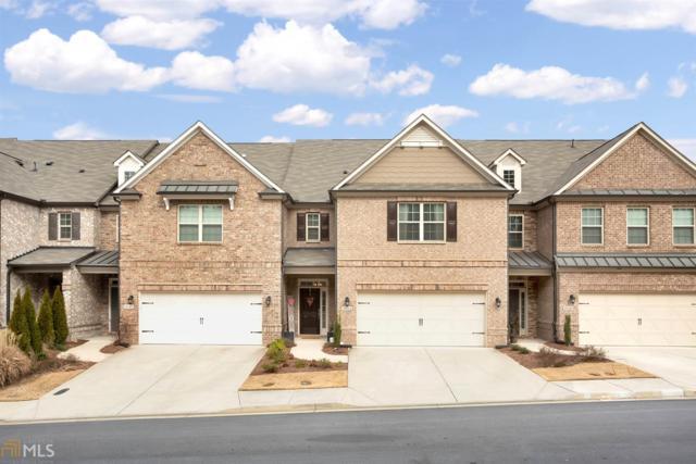 9844 Cameron Parc Cir, Johns Creek, GA 30097 (MLS #8526797) :: Keller Williams Realty Atlanta Partners