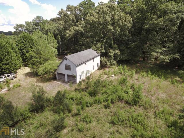 325 Leguin Mill Rd, Locust Grove, GA 30248 (MLS #8526947) :: The Durham Team